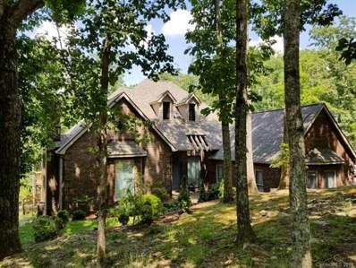 10 Glen Cove Drive, Arden, NC 28704 - MLS#: 3426404