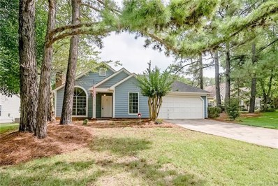 716 Foxborough Road, Charlotte, NC 28213 - MLS#: 3426409