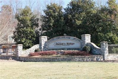 4629 Owl Creek Lane, Concord, NC 28027 - MLS#: 3426412