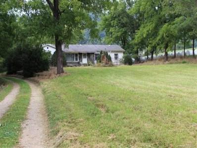 104 George Brown Drive, Burnsville, NC 28714 - MLS#: 3426418
