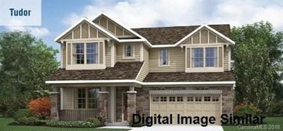 10117 Castlebrooke Drive UNIT 145, Concord, NC 28027 - MLS#: 3426424