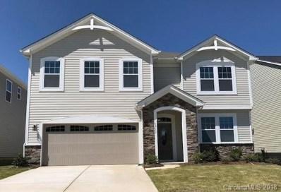 1711 Rutledge Hills Drive UNIT KGM 146, York, SC 29745 - MLS#: 3426432