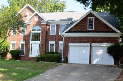 1647 Waterstone Lane, Charlotte, NC 28262 - MLS#: 3426439