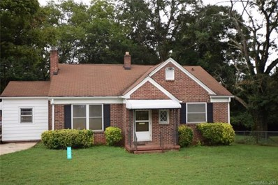120 First Street, Mount Holly, NC 28120 - MLS#: 3426442