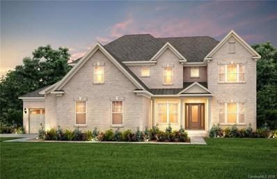 1148 Estates Avenue UNIT 533, Indian Land, SC 29707 - MLS#: 3426444