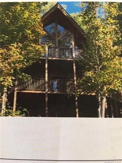 2587 Bolens Creek Road NE UNIT na, Burnsville, NC 28714 - MLS#: 3426450
