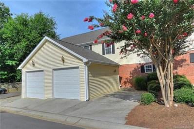 4311 Laurel Hill Lane UNIT #7, Charlotte, NC 28217 - MLS#: 3426453