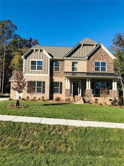 5118 Oak Grove Place UNIT 7, Waxhaw, NC 28173 - MLS#: 3426456