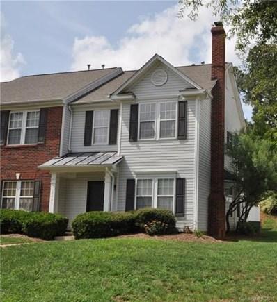 12451 Jessica Place, Charlotte, NC 28269 - MLS#: 3426473