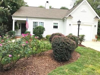 12006 Cartgate Lane UNIT 74, Charlotte, NC 28273 - MLS#: 3426527
