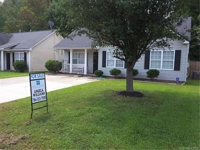 2261 E Blue Hampton Lane E UNIT 15, Charlotte, NC 28213 - MLS#: 3426535