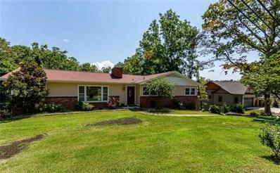 625 New Haw Creek Road, Asheville, NC 28805 - MLS#: 3426548
