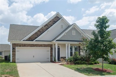 7413 Hamilton Bridge Road, Charlotte, NC 28278 - MLS#: 3426560