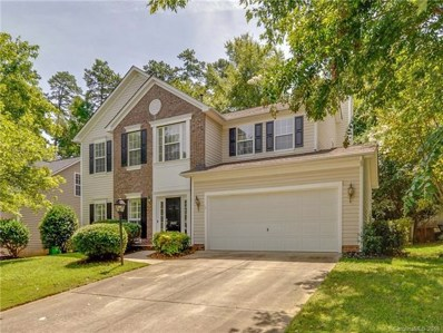 3422 Betterton Lane, Charlotte, NC 28269 - MLS#: 3426569