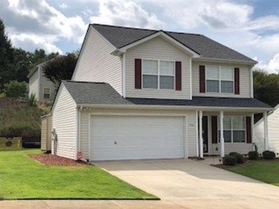1956 8th Street Lane SE, Hickory, NC 28602 - MLS#: 3426621