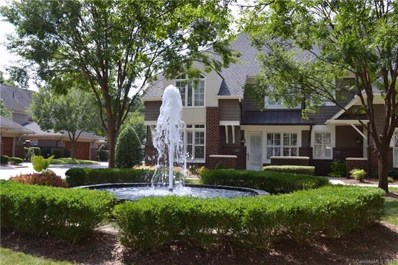 3517 Winslow Green Drive, Charlotte, NC 28210 - MLS#: 3426648