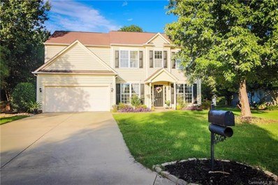 5933 Heartwood Court, Harrisburg, NC 28075 - MLS#: 3426767