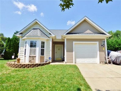 12617 Twelvetrees Lane, Huntersville, NC 28078 - MLS#: 3426805