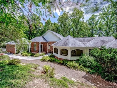 135 Connemara Overlook Drive, Hendersonville, NC 28739 - MLS#: 3426816