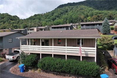 38 Boulder Lane, Maggie Valley, NC 28751 - MLS#: 3426854