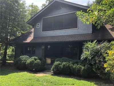 1773 Old Haywood Road, Asheville, NC 28806 - MLS#: 3426858