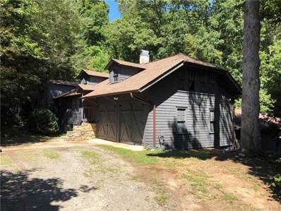 1773 Old Haywood Road UNIT 50, Asheville, NC 28806 - MLS#: 3426866