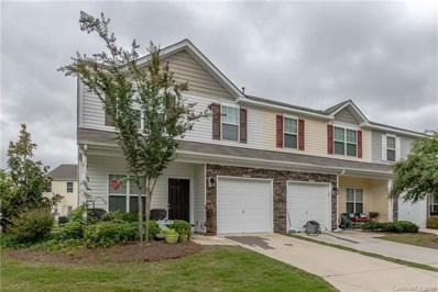 14048 Singleleaf Lane, Charlotte, NC 28278 - MLS#: 3426870