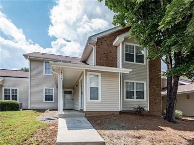 7811 Davinci Lane UNIT A, Charlotte, NC 28226 - MLS#: 3426874