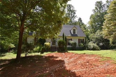 200 Oakridge Road, Stanley, NC 28164 - MLS#: 3426898