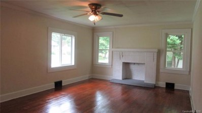 140 May Drive, Statesville, NC 28677 - MLS#: 3426904