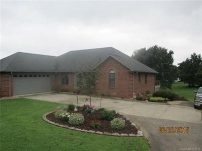 152 Oak Point Drive, Cherryville, NC 28021 - MLS#: 3426923