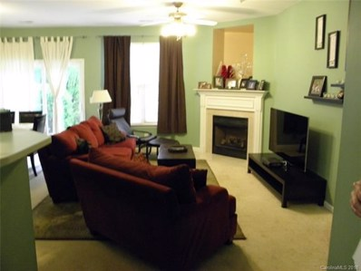 8302 Chaceview Court, Charlotte, NC 28269 - MLS#: 3426957