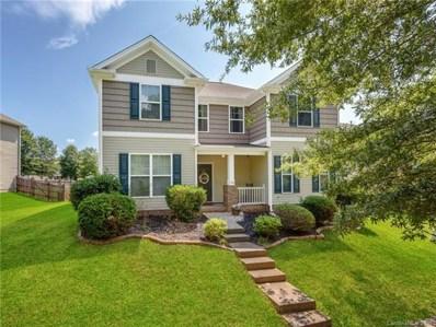 13338 Chelsea Ridge Lane, Huntersville, NC 28078 - MLS#: 3426966