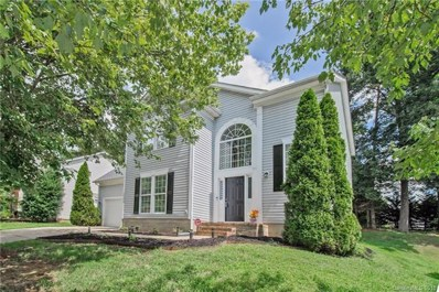 10630 Northwoods Forest Drive, Charlotte, NC 28214 - MLS#: 3427011