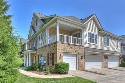 12322 Aquitaine Street, Charlotte, NC 28277 - MLS#: 3427019
