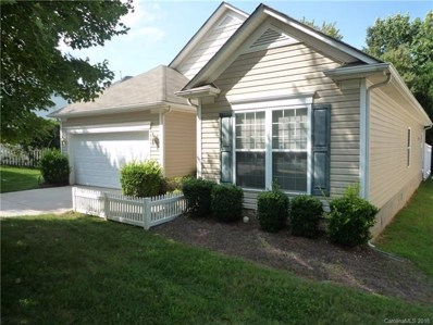 3319 Crutchfield Place, Charlotte, NC 28213 - MLS#: 3427056