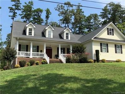 709 Brunson Drive, Albemarle, NC 28001 - MLS#: 3427151