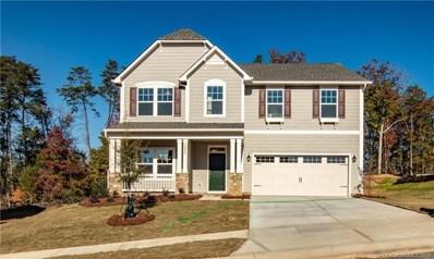 5204 Grace View Drive UNIT 45, Pineville, NC 28134 - MLS#: 3427166