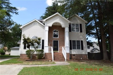 2184 Myrtlewoods Drive, Gastonia, NC 28052 - MLS#: 3427199