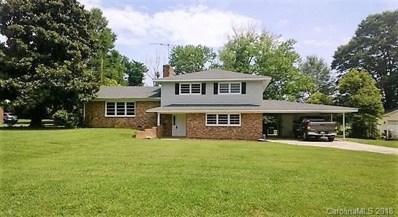1007 Arden Drive, Monroe, NC 28112 - MLS#: 3427238