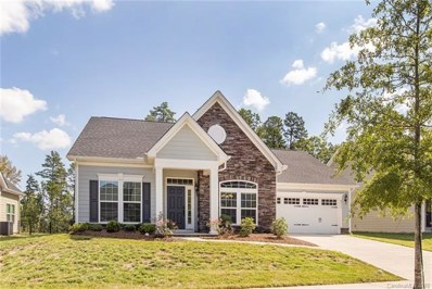 8917 Keller Court, Huntersville, NC 28078 - MLS#: 3427252