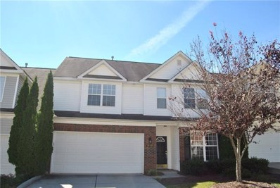 10924 Stone Trail Road, Charlotte, NC 28213 - MLS#: 3427265