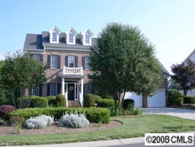 8604 Chatsworth Lane UNIT 146, Waxhaw, NC 28173 - MLS#: 3427311