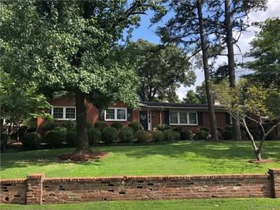 380 Dellwood Court, Concord, NC 28025 - MLS#: 3427330