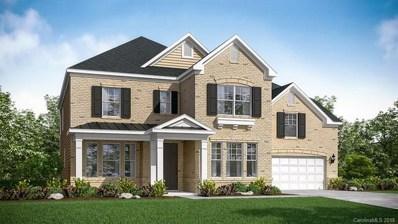 9594 McGruden Drive NW, Concord, NC 28027 - MLS#: 3427332