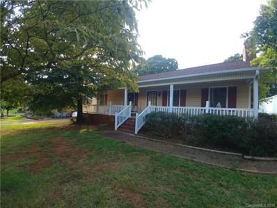 1846 Chicora Road, Rock Hill, SC 29730 - MLS#: 3427339