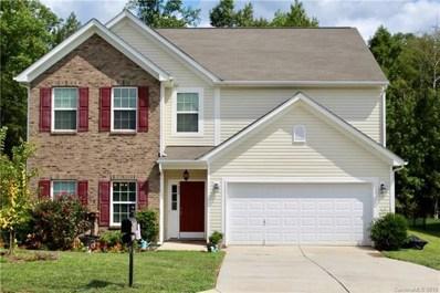 1629 Beleek Ridge Lane, Lake Wylie, SC 29710 - MLS#: 3427367