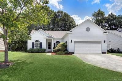 11215 Hunters Landing Drive, Charlotte, NC 28273 - MLS#: 3427370