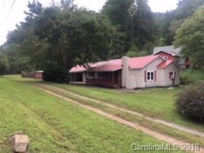 11 Marble Drive, Sylva, NC 28779 - MLS#: 3427448