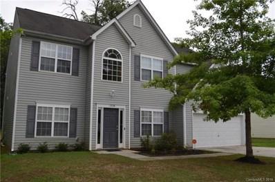 1526 Peachcroft Road, Charlotte, NC 28216 - MLS#: 3427456